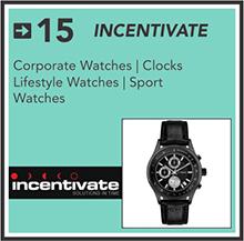 Incentivate