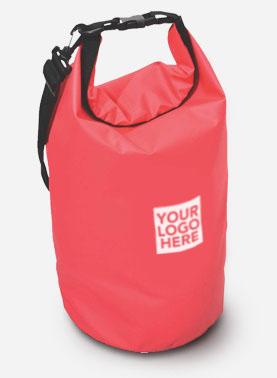 Aqua Dry Bag