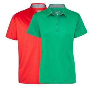 Duke Polo Shirt