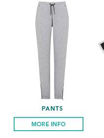 Pants | Bladon WA | Perth Promotional Products