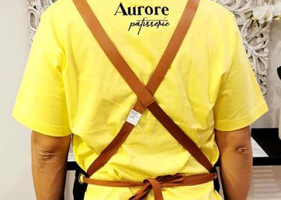 Aurore Patisserie | T-Shirt