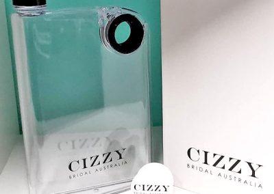 Cizzy Bridal | Various Merchandise